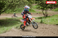 Motocross6taFechaPuroMotor-340AB