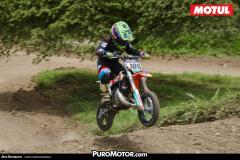 Motocross6taFechaPuroMotor-341AB