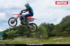 Motocross6taFechaPuroMotor-342AB