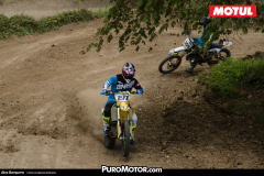 Motocross6taFechaPuroMotor-343AB