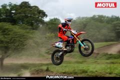 Motocross6taFechaPuroMotor-344AB