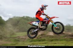 Motocross6taFechaPuroMotor-345AB
