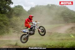 Motocross6taFechaPuroMotor-346AB