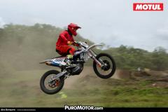 Motocross6taFechaPuroMotor-347AB