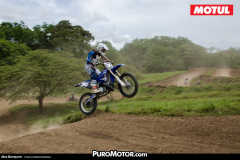 Motocross6taFechaPuroMotor-348AB