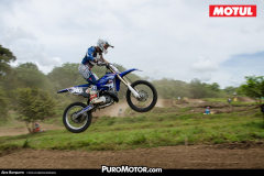 Motocross6taFechaPuroMotor-349AB