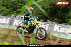 Motocross6taFechaPuroMotor-34AB