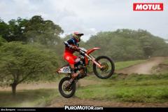 Motocross6taFechaPuroMotor-350AB