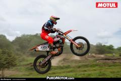 Motocross6taFechaPuroMotor-351AB