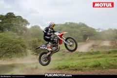 Motocross6taFechaPuroMotor-352AB