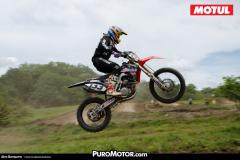 Motocross6taFechaPuroMotor-353AB