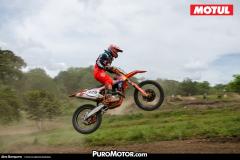 Motocross6taFechaPuroMotor-354AB