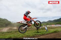 Motocross6taFechaPuroMotor-355AB