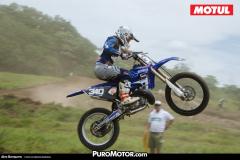 Motocross6taFechaPuroMotor-356AB