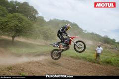 Motocross6taFechaPuroMotor-357AB