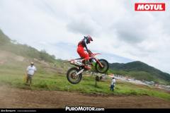 Motocross6taFechaPuroMotor-358AB