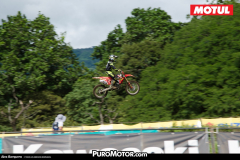Motocross6taFechaPuroMotor-35AB