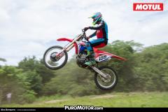 Motocross6taFechaPuroMotor-360AB