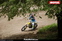 Motocross6taFechaPuroMotor-361AB