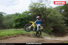 Motocross6taFechaPuroMotor-362AB