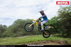 Motocross6taFechaPuroMotor-363AB