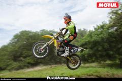 Motocross6taFechaPuroMotor-364AB