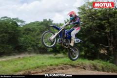 Motocross6taFechaPuroMotor-365AB