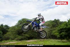Motocross6taFechaPuroMotor-367AB