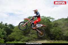 Motocross6taFechaPuroMotor-368AB