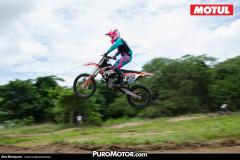 Motocross6taFechaPuroMotor-369AB