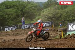 Motocross6taFechaPuroMotor-36AB