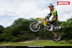 Motocross6taFechaPuroMotor-370AB