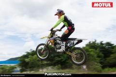 Motocross6taFechaPuroMotor-371AB