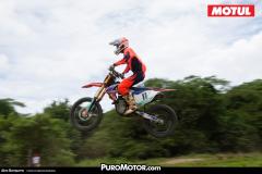 Motocross6taFechaPuroMotor-372AB