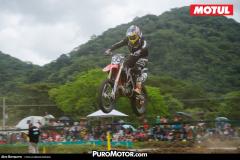 Motocross6taFechaPuroMotor-373AB