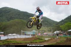 Motocross6taFechaPuroMotor-374AB