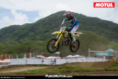 Motocross6taFechaPuroMotor-375AB