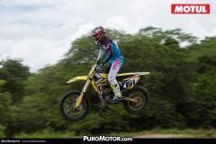 Motocross6taFechaPuroMotor-376AB