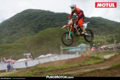 Motocross6taFechaPuroMotor-377AB