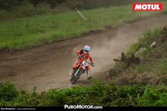 Motocross6taFechaPuroMotor-378AB