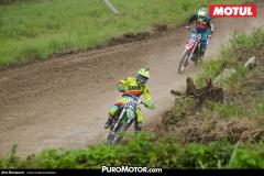 Motocross6taFechaPuroMotor-379AB