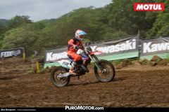 Motocross6taFechaPuroMotor-37AB