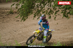 Motocross6taFechaPuroMotor-380AB