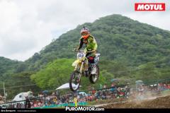 Motocross6taFechaPuroMotor-381AB