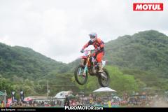 Motocross6taFechaPuroMotor-382AB