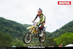 Motocross6taFechaPuroMotor-383AB