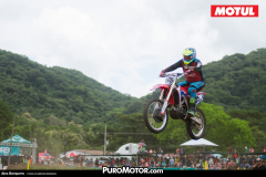 Motocross6taFechaPuroMotor-384AB