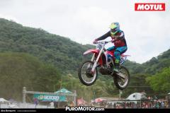 Motocross6taFechaPuroMotor-385AB