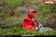Motocross6taFechaPuroMotor-386AB