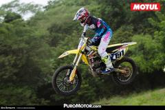 Motocross6taFechaPuroMotor-388AB